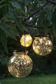 25 unique battery operated outdoor lights ideas on