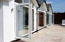 bi folding doors sudbury bi folding doors prices