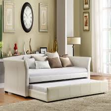 24 best beautiful daybeds images on pinterest daybed day bed