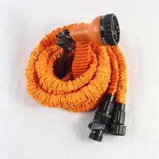 garden hose reels for sale home outdoor decoration