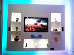 fernsehwand ideen ideen kühles fernsehwand ideen emejing wohnzimmer tv wand modern