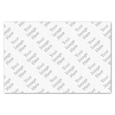 craft tissue paper zazzle