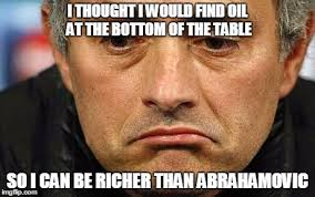 Mourinho Meme - mourinho meme partyjollof