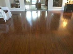 home decorators collection high gloss perry hickory 8 mm x 5