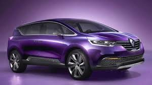 renault espace interior upcoming renault espace 2015 archives suv news and analysis