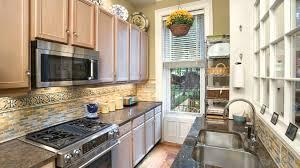 kitchen layout ideas galley 8x8 kitchen layout ideas galley kitchen cabinets small galley