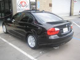 bmw ads for sale 2007 bmw 328i sedan fully loaded 21 000 classified ads