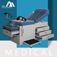 used medical exam tables electric examination table wholesale examine table suppliers used