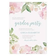 birthday invites chic girls birthday party invitations ideas