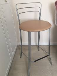 brilliant john lewis bar stool two john lewis contemporary wood