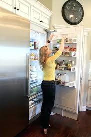 whirlpool under cabinet ice maker refrigerator with pellet ice maker whirlpool inch french door