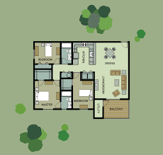 Sycamore Floor Plan Floor Plans Reserve At Collegiate Acres Dynacorp Inc