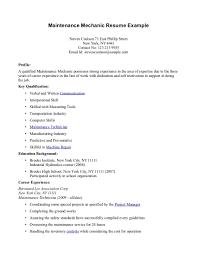 Finance Sample Resume by Finance Resume Key Skills Virtren Com