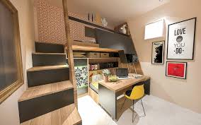 15 must have gadgets for architects 15 wonderful asian kids room designs you can get ideas from