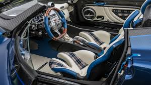 pagani interior the zonda is still not dead pagani zonda hp barchetta