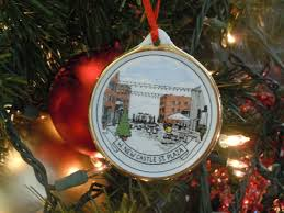 ornaments on sale butler downtown