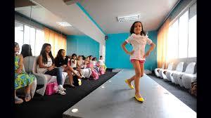 BBC Brasil - Notícias - Fotos revelam bastidores de escola para ...