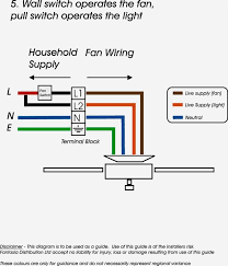 house lighting wiring diagrams uk tamahuproject org
