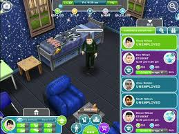 wedding cake sims freeplay the sims freeplay the pre update for ios inside how to