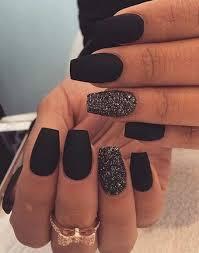 best 20 acrylic nail designs ideas on pinterest acrylic nails