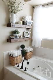 shelving ideas for small bathrooms 19 diy floating shelves ideas shelf diy and pertaining to bathroom