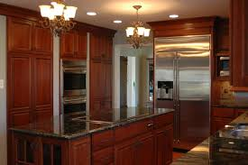 counter top news ndk blog u2013 page 6 u2013 nicely done kitchens