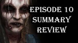 Wildfire Episode Guide Season 2 by Game Of Thrones Season 6 Episode 10 Leaked Summary Review Youtube