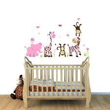 nursery decor australia elephant nursery decor mobileflip info