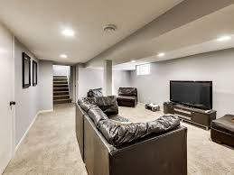 zillow home design quiz contemporary basement columns design ideas u0026 pictures zillow
