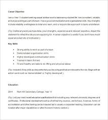 College Application Resume Sample by Heading For Resume Template Billybullock Us