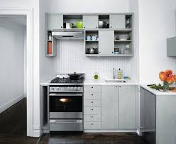 best 25 compact kitchen ideas on pinterest small workbench