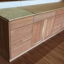 Unfinished Cabinets Doors Home Decor Pleasing Unfinished Cabinet Doors Inspiration As