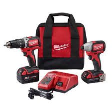 milwaukee tools milwaukee power tools cpomilwaukee com