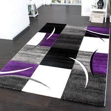 Esszimmer Design Schwarz Weis Kontraste Awesome Wohnzimmer Ideen Schwarz Lila Images Unintendedfarms Us