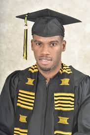 grambling state university december 2016 news
