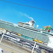 galveston enhance your cruise with an overnight stay prior to