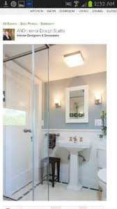 bathroom this paint color is sherwin williams 6218
