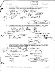 stoichiometry practice worksheet answer key defendusinbattleblog
