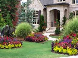 best landscaping ideas for backyard design ideas u0026 decors