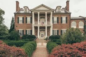 gallatin real estate find your perfect home for sale