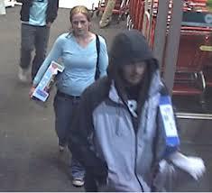 Seeking Card Seeking Credit Card Thieves Idaho Press Tribune Local
