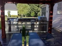 Best Solar Patio Lights Lighting Outdoor Lighting Systems Best Solar Path Lights