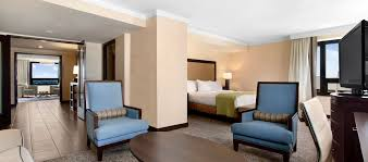Hotel Suites Washington Dc 2 Bedroom | the most washington dc hotels washington hilton dupont circle hotel