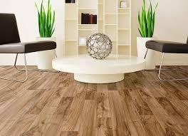 beautiful vinyl flooring in living room ideas 9 best flooring