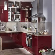 lustre cuisine design cuisine lustre cuisine awesome lustre cuisine