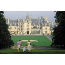 biltmore launches biltmore inspirations new home party business