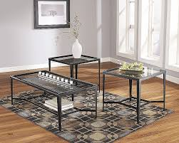 Glass Top Coffee Tables And End Tables Glass Top Coffee Table And End Tables Inspirational Coffee Tables