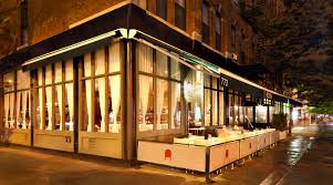 City Kitchen Nyc by Press Taboon Restaurant Hell U0027s Kitchen New York