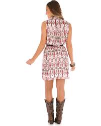 wrangler womens boots australia wrangler country outfitter
