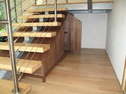 wood stairs and railings how to build a deck stair step 3 handrail